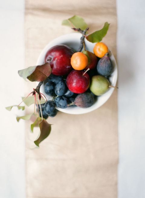 Fruit, Food, Produce, Natural foods, Ingredient, Still life photography, Berry, Seedless fruit, Grapevine family, Superfruit,