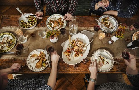 Cuisine, Food, Meal, Dishware, Dish, Hand, Tableware, Table, Recipe, Plate,