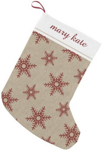 65e3b16c3 30 Christmas Stockings That Will Transform Your Holiday Mantle