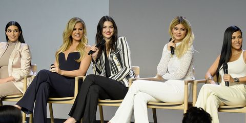 How To Decorate Your Home Like A Kardashian
