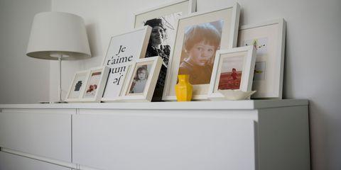 Interior Design Boutiques - Best Boutiques and Design Stores