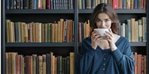 Nigella Lawsonu0027s First Cookbook, 1998u0027s How To Eat, Was Inspired By A  Dinner Party Where The Host Burst Into Tears After The Crème Caramel Failed  To Set.