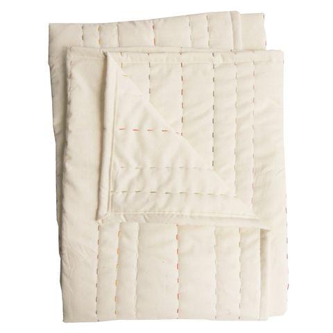 Rectangle, Beige, Linens, Cushion,