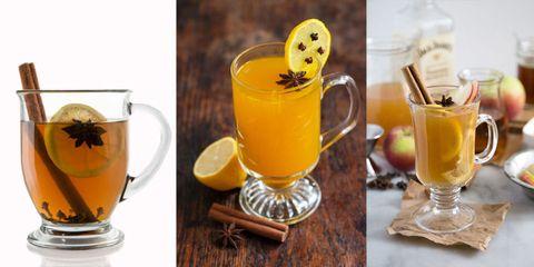 Yellow, Serveware, Tableware, Ingredient, Drink, Juice, Table, Liquid, Fruit, Produce,