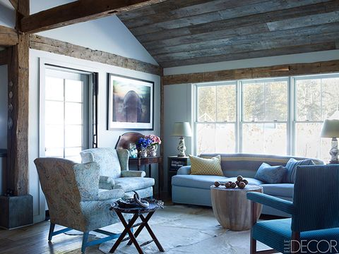 interior designer timothy whealon