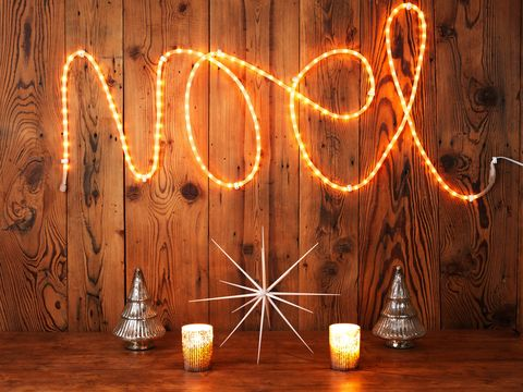 Hardwood, Still life photography, Heat, Neon, Decoration, Holiday,