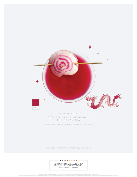 Spiral, Colorfulness, Maroon, Circle, Snails and slugs, Graphics, Graphic design, Snail,