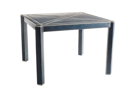 Product, Line, Rectangle, Grey, Parallel, Composite material, End table, Square, Outdoor furniture, Coffee table,