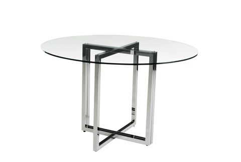 Product, Table, White, Line, Coffee table, Rectangle, Grey, End table, Parallel, Material property,