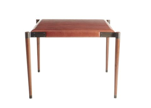 Brown, Wood, Table, Furniture, Line, Tan, Parallel, Rectangle, Wood stain, Beige,