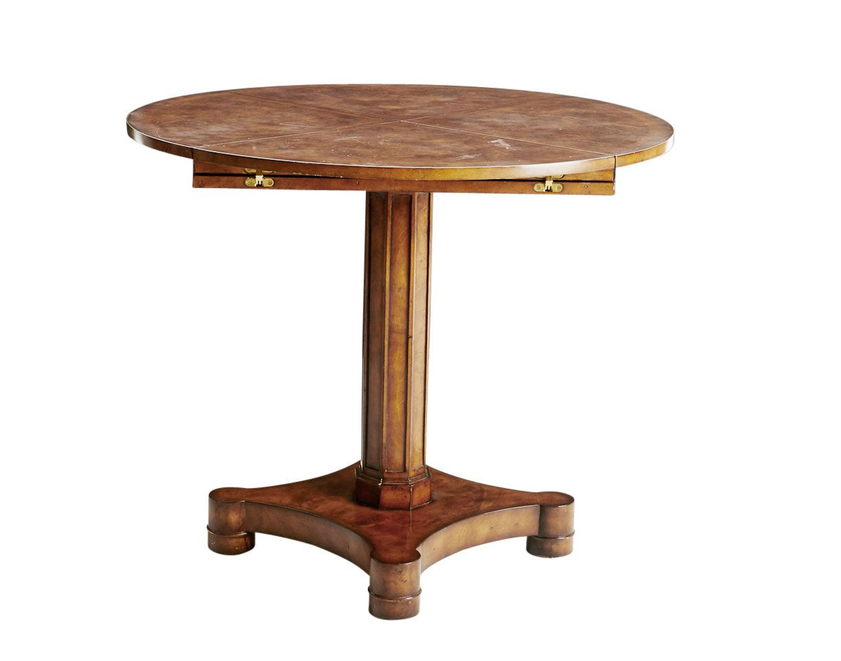11 Game Tables Multipurpose Tables