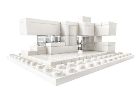 Product, Property, White, Line, Grey, Rectangle, Urban design, Composite material, Design, Silver,