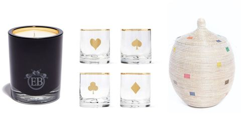 Drinkware, Liquid, Glass, Barware, Tableware, Drink, Serveware, Alcohol, Highball glass, Logo,