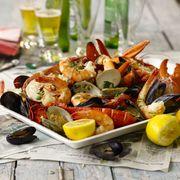 Food, Ingredient, Tableware, Cuisine, Meal, Serveware, Produce, Drink, Fruit, Dish,