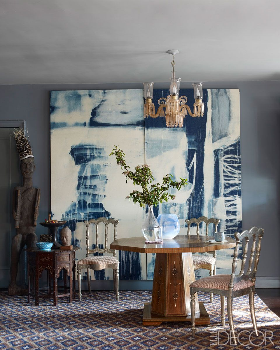 house decorating ideas on a budget.htm what women need at home essentials for single women at home  essentials for single women