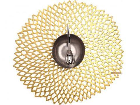 Eyelash, Amber, Iris, Pattern, Circle, Sphere, Macro photography, Symmetry, Close-up, Toy,