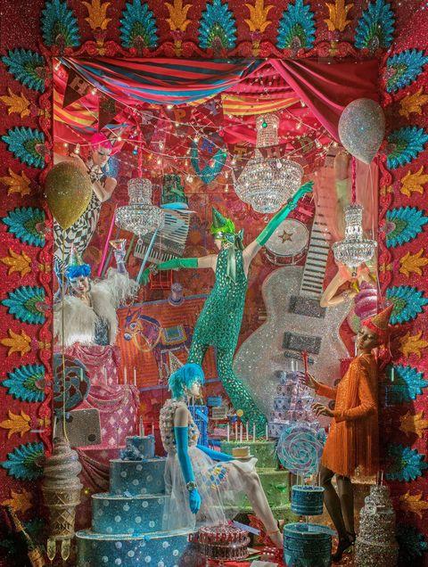 Art, Temple, Visual arts, Place of worship, Mythology, Painting, Tradition, Creative arts, Shrine, Hindu temple,