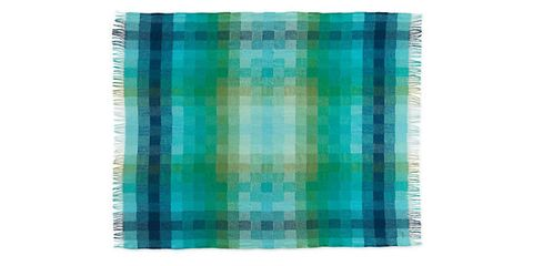Blue, Green, Colorfulness, Teal, Turquoise, Aqua, Pattern, Azure, Rectangle, Electric blue,