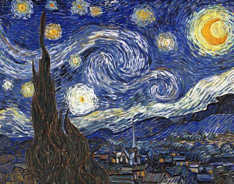 Colorfulness, Art, Space, Art paint, Modern art, Visual arts, Painting, Illustration, Vortex, Artwork,