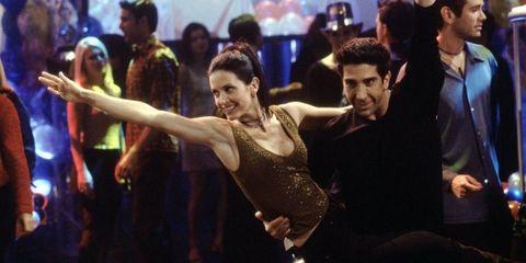Entertainment, Dress, Dancer, Dance, Celebrating, Choreography, Dancesport, Salsa, Concert dance, Ballroom dance,