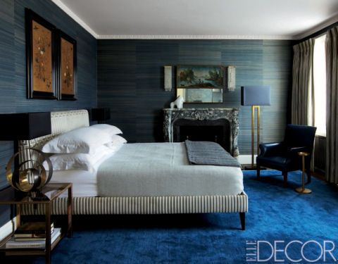 20 guest room design ideas how to decorate a guest bedroomGuest Room Design #6