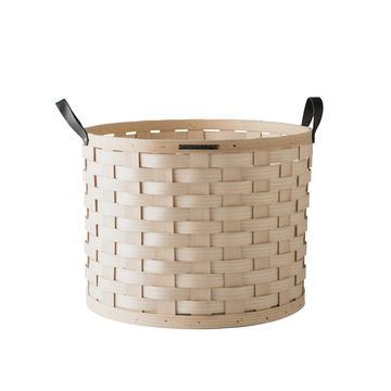 Brown, Basket, Wicker, Beige, Tan, Home accessories, Storage basket, Circle, Natural material, Laundry basket,