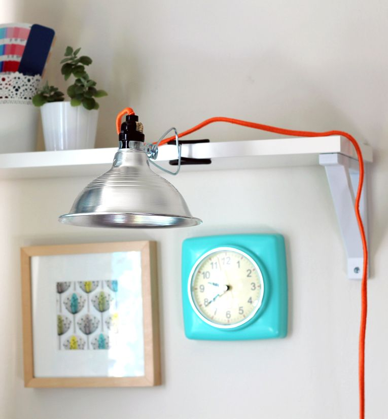 very small ugly apartment. In A Small Space  No Detail Goes Unnoticed Reclaim Ugly Lighting For The Good Of Your Apartment With Vitamini Handmade S Cute And Clever Cord Hack 18 Small Space Living Ideas Hacks In Tiny Rooms