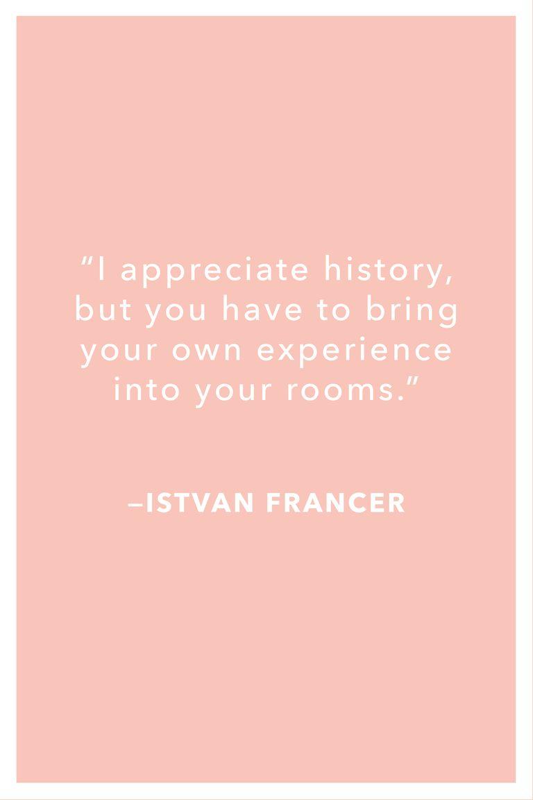 Interior design inspiration quotes top