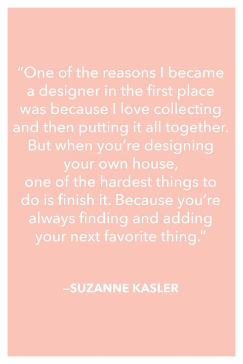 18 Interior Design Inspiration Quotes