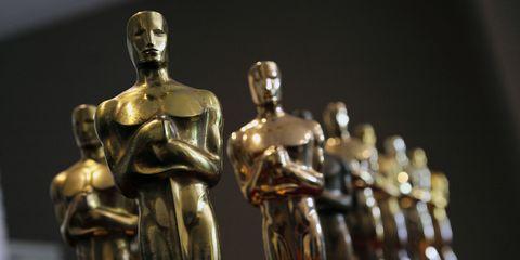 Bronze sculpture, Standing, Sculpture, Chest, Metal, Muscle, Trunk, Bronze, Brass, Bronze,