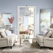Wood, Room, Interior design, Floor, Furniture, Living room, Home, Wall, White, Flooring,
