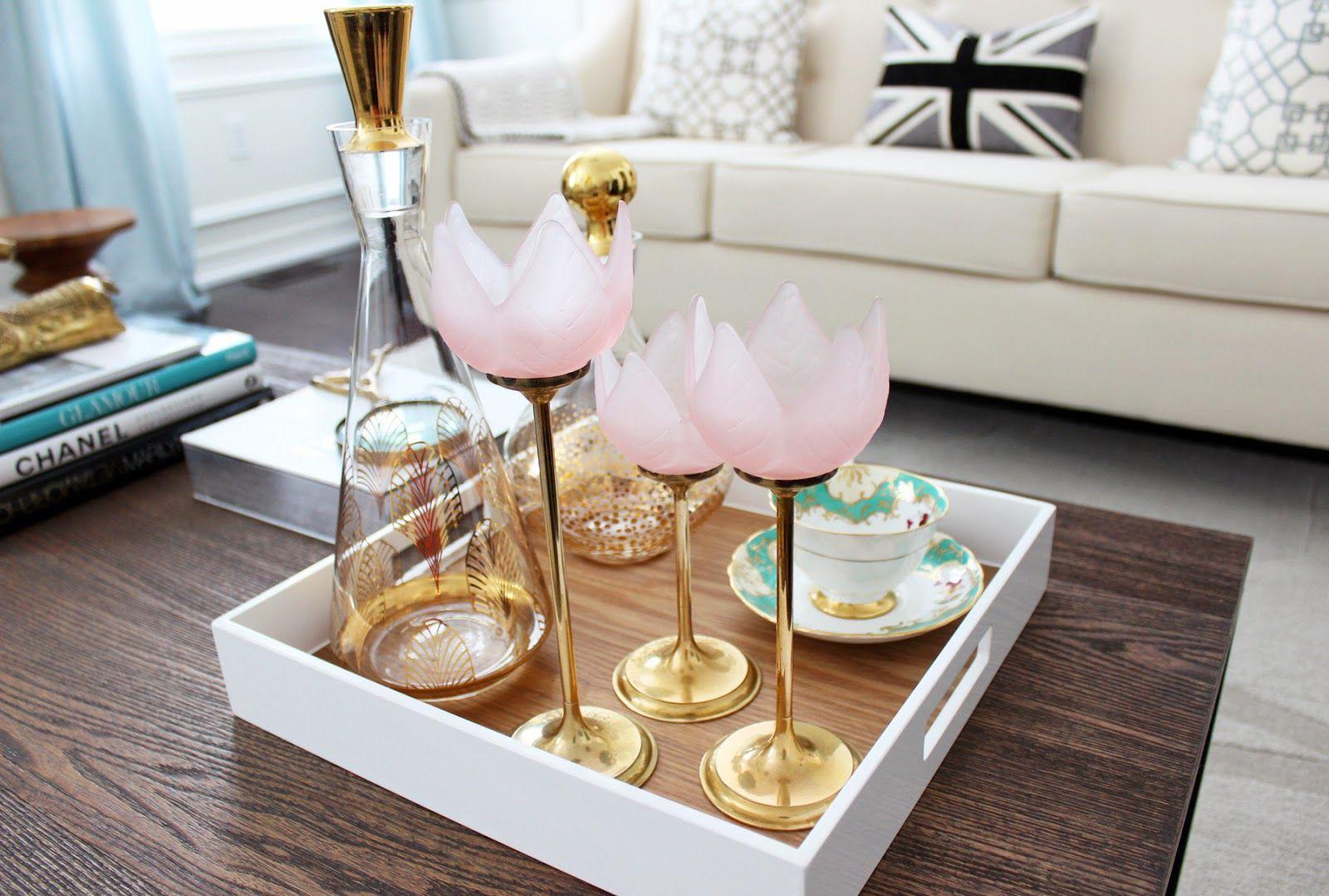 25 Best Valentines Day Decor Ideas E Senses Gloss Me Lip 15 320479