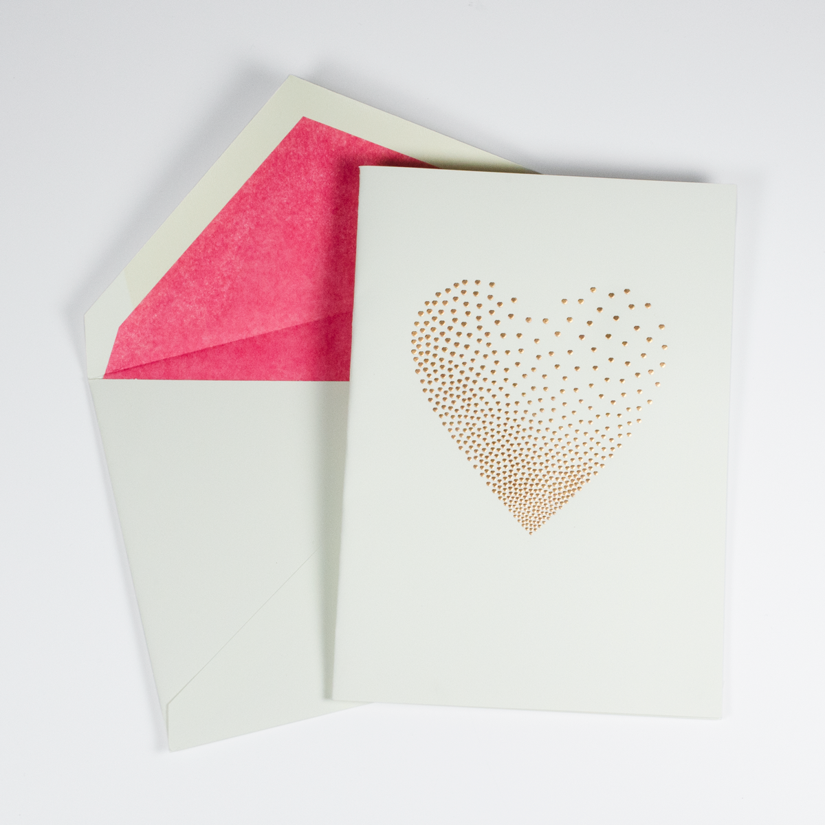 30 cute valentine u0027s day cards great card ideas for valentines day