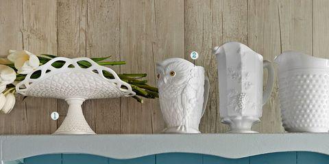 Wood, Owl, White, Bird, Grey, Pattern, Aqua, Bird of prey, Teal, Beak,