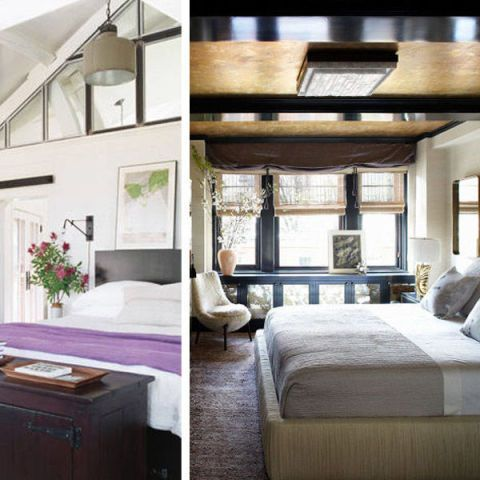 30 Best Bedrooms In Celebrity Homes Celebrity Master Bedroom Design