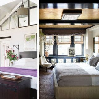 best bedrooms. The Top 20 Ways To Style End Of Your Bed According Interior Designers Best Bedrooms In Celebrity Homes  Master Bedroom Design
