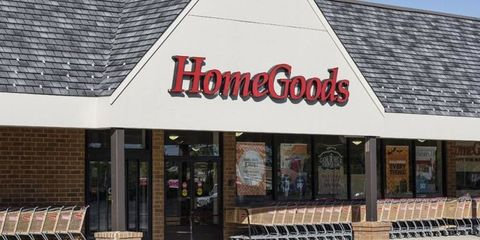 10 Surprising Things You Never Knew About HomeGoods