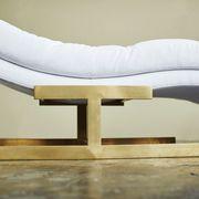 Material property, Plywood, Varnish,