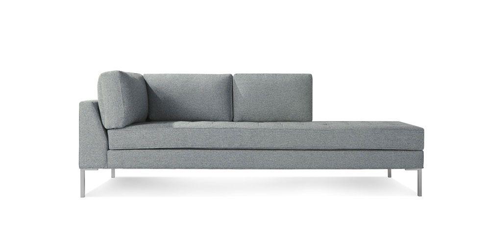Recamiere ausziehbar  Best Daybeds - Top Modern Day Bed Ideas