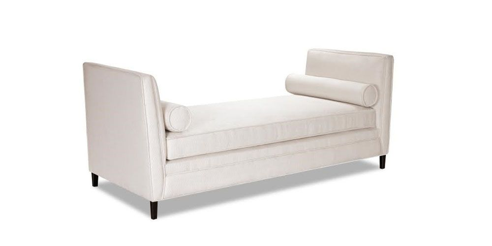 sc 1 st  Elle Decor : daybed chaise lounge - Sectionals, Sofas & Couches