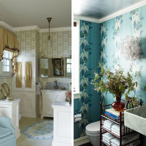 8 Ways To Winter Fy Your Home