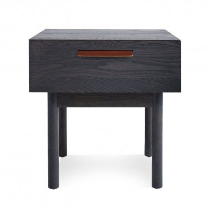 Furniture, Desk, Table, Nightstand, Drawer, End table, Rectangle, Writing desk,