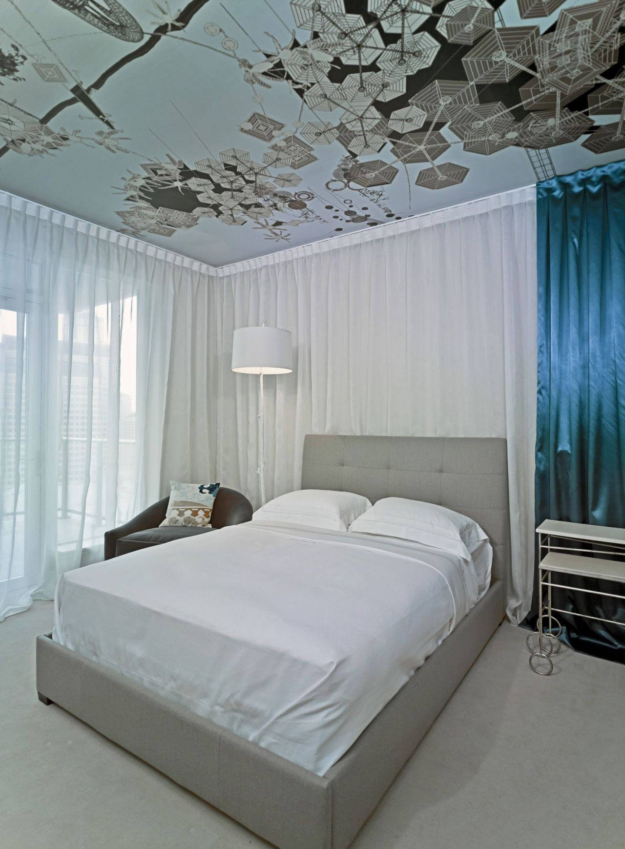 stunning bedrooms stunning bedrooms 10 Secrets For Creating Unbelievably Stunning Bedrooms gallery 1454973193 gettyimages 188074853