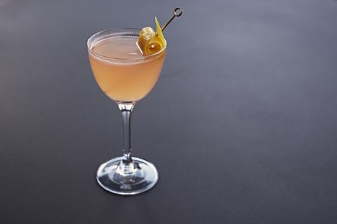Liquid, Drink, Drinkware, Glass, Classic cocktail, Tableware, Cocktail, Ingredient, Alcoholic beverage, Martini glass,