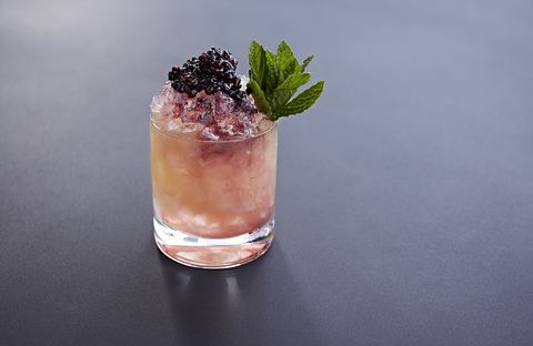 Liquid, Drink, Glass, Ingredient, Drinkware, Tableware, Cocktail garnish, Cocktail, Alcoholic beverage, Classic cocktail,