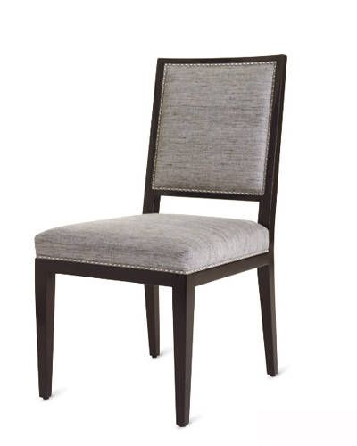 20 Modern Dining Room Chairs - Best Comfortable Dining Chairs ...