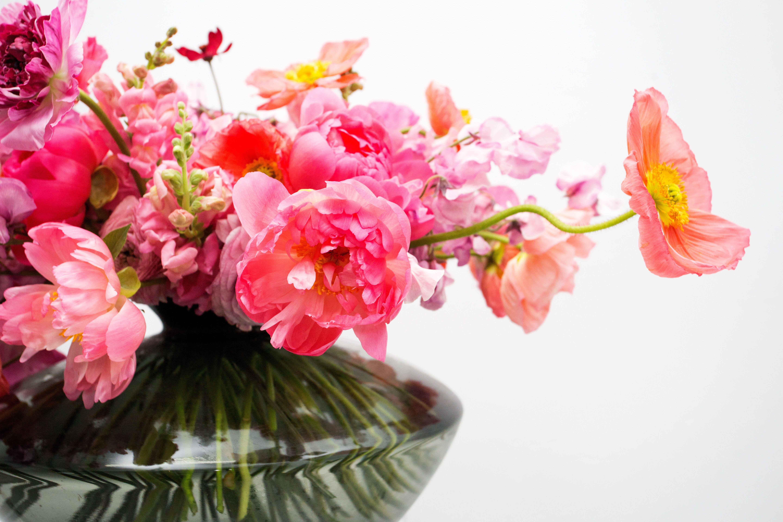 25 Best Valentines Day Decor Ideas E Senses Gloss Me Lip 15 320479 Image