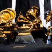 Yellow, Amber, Brass, Metal, Bronze, Bronze, Bronze sculpture, Trophy, Sculpture, Still life photography,