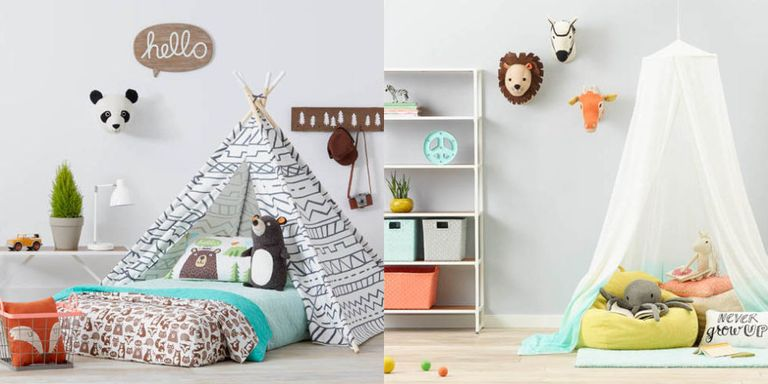 cor for decor d india kids topics ideas room design ad