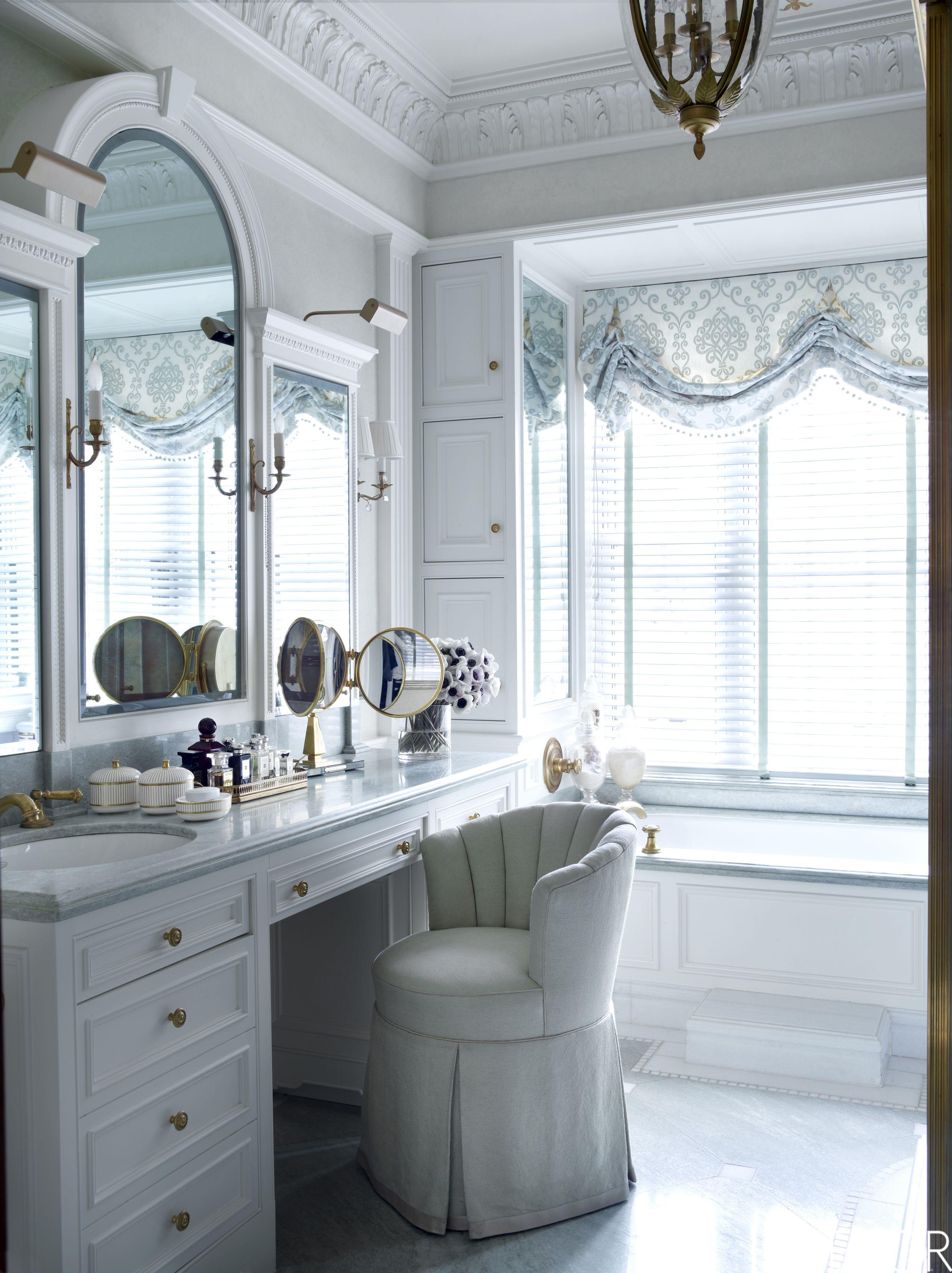 20 Best Bathroom Decor Ideas And Luxury Bathrooms - Bathroom Design